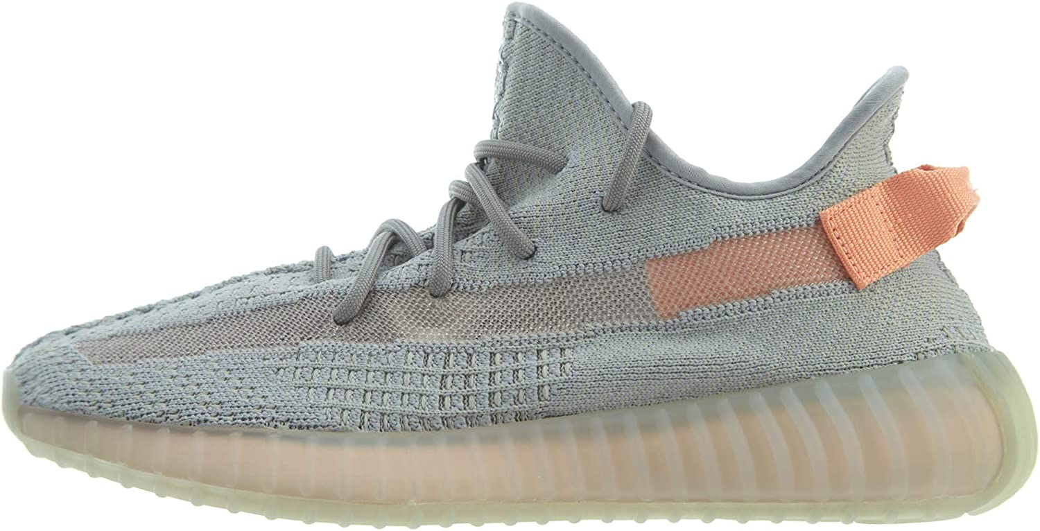 Adidas Yeezy Boost 350 V2 Trainers
