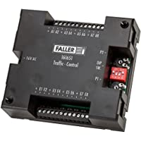 Faller Car System 161651 H0 - Car System