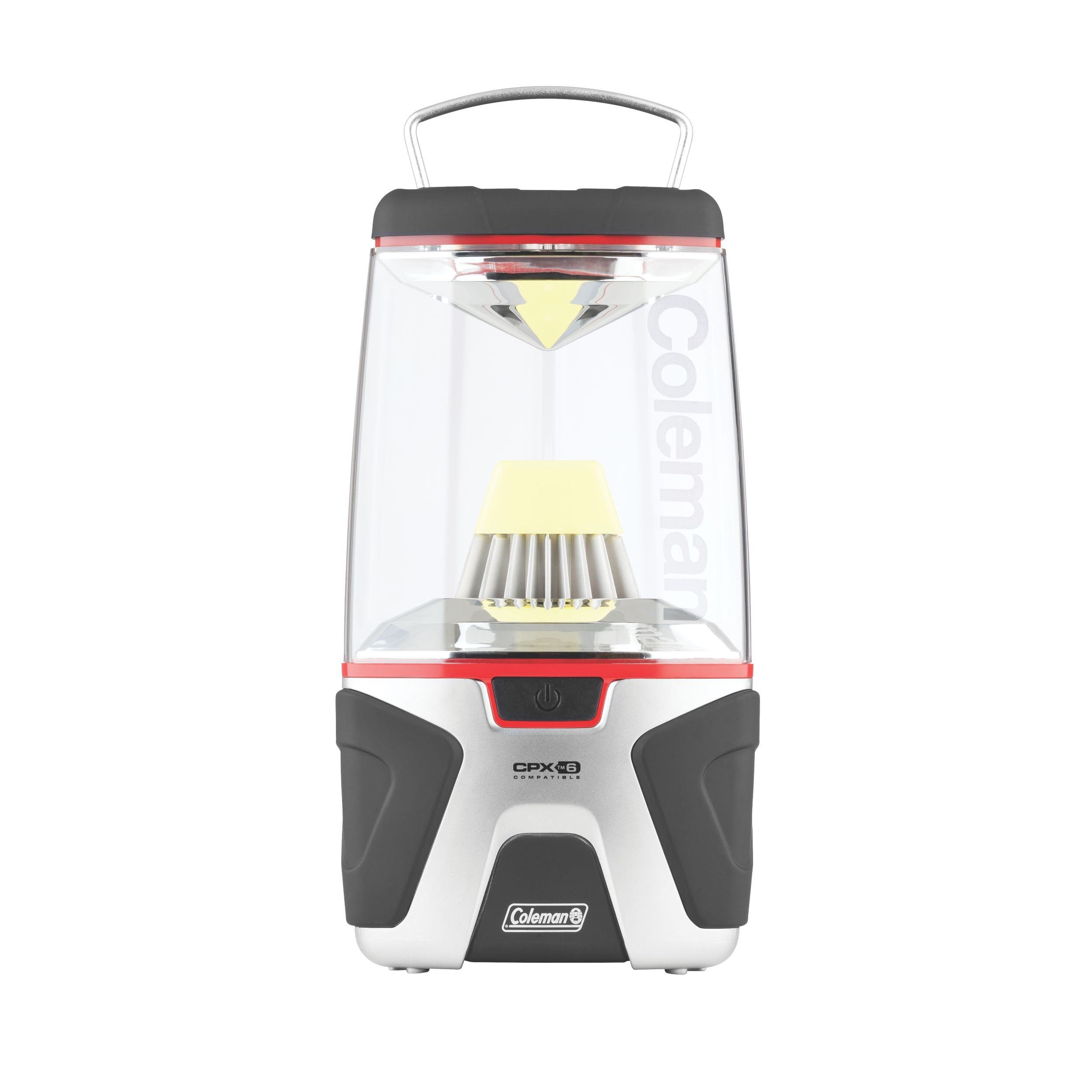 Coleman Company Signature CPX 6 Duo LED Lantern by Coleman