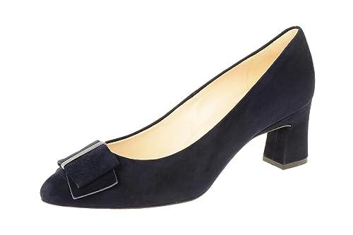 check out beb2b 93985 Peter Kaiser Damenschuhe - Pumps LEIKA 60: Amazon.de: Schuhe ...