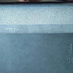 Amazon Co Jp Galaxy S Ultra 5g Scg03 ケース 手帳型 ケース 本革 イタリアンレザー カバー レザー ナチュラルヌメ 手帳ケース スマホ Simフリー スマートフォン 家電 カメラ