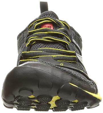 competitive price 3fca2 e89cd Amazon.com   New Balance Men s MT10V1 Minimus Trail Running Shoe   Trail  Running