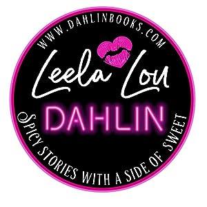 Leela Lou Dahlin