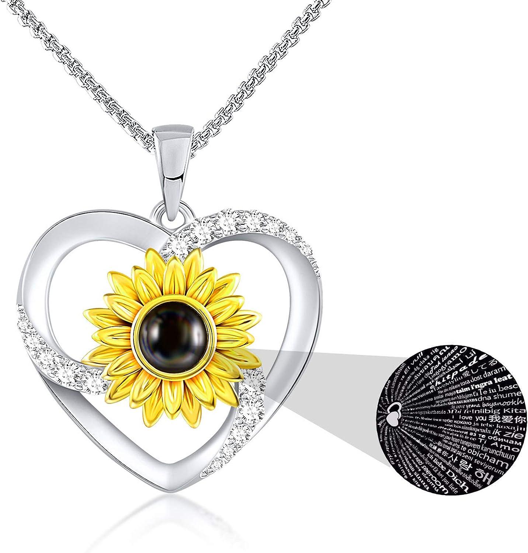Heart Bracelet Women Heart Jewelry Gift For Her Set Of 2 Large Bracelet Women Earrings Girlfriend Gift Golden Jewelry Flower Jewelry