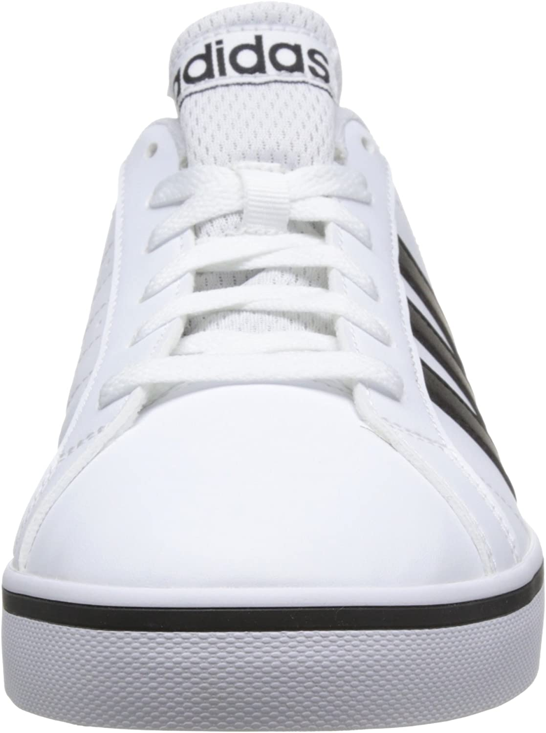 chaussure homme adidas pace