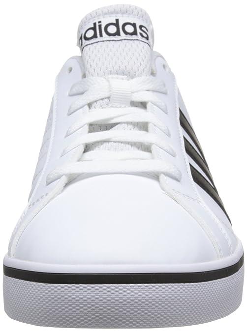 a299e3c89 Adidas Tenis Pace Tenis para Hombre  Amazon.com.mx  Ropa