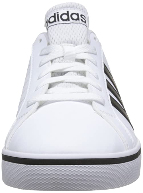 Adidas Pace VS AW4594 Homme chaussures de sport Blanc