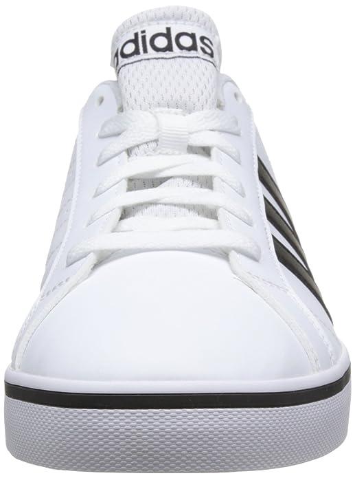 new arrival 08fc3 89483 adidas Pace Vs Aw4594, Zapatillas para Hombre  Amazon.es  Zapatos y  complementos