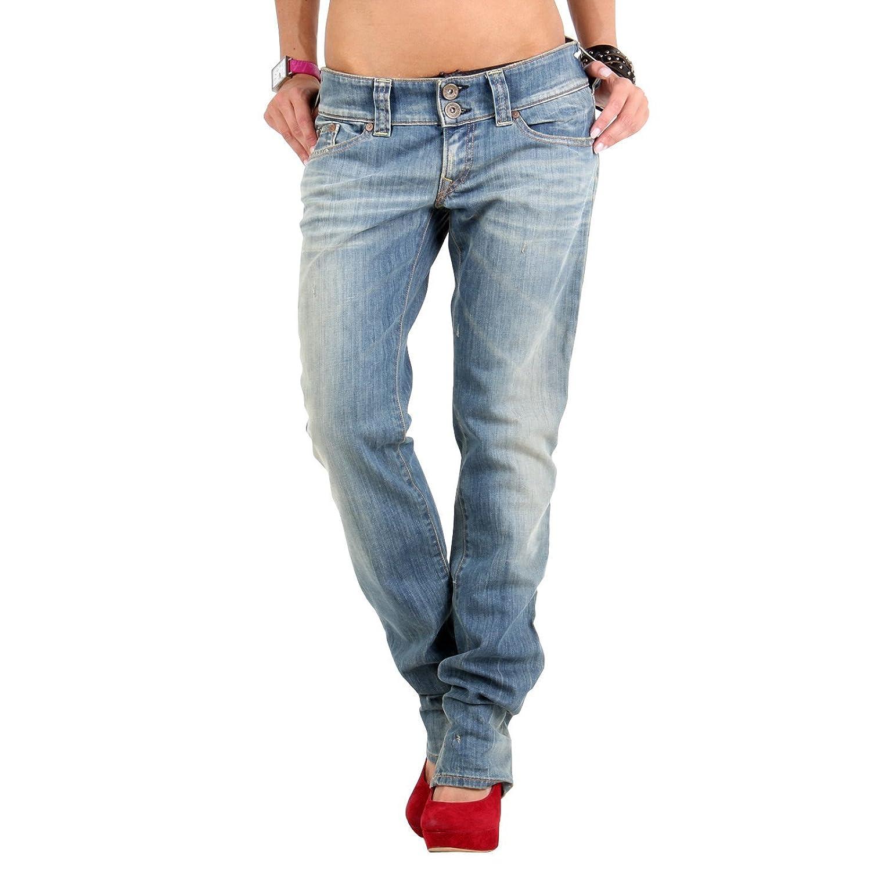 NOLITA ladies of jeans flat 410