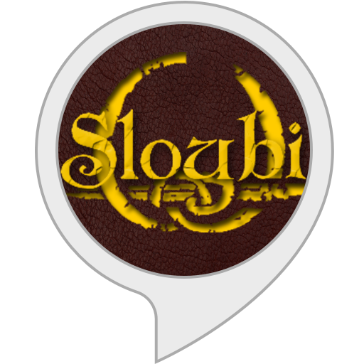 Chante Sloubi