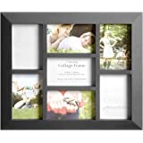 MCS Bridgeport 14x16 Inch Collage Picture Frame #65531