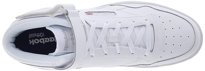 a4c0f6f1b8c Reebok Royal Reamaze 2 M Strap Classic Shoe  Amazon.co.uk  Shoes   Bags