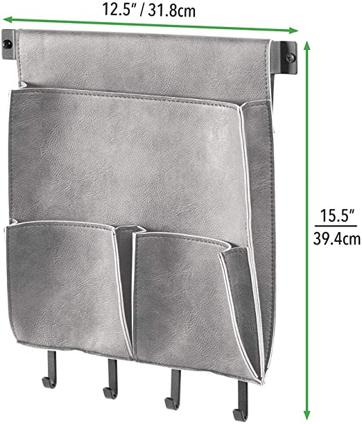 mDesign 07031MDHS product image 7