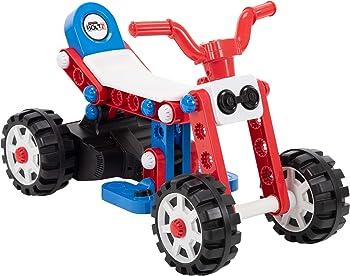 Huffy Kids ATV