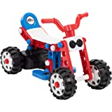 Huffy Electric Ride On Cars for Kids