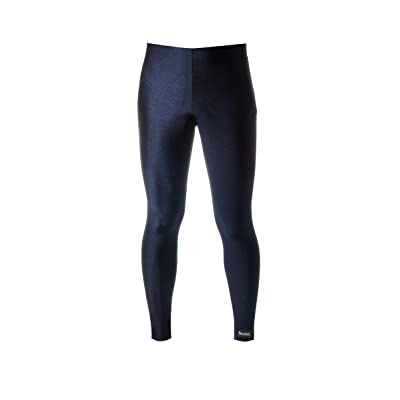 Amazon.com : Aeroskin Pants with Drawstring and Elastic Waist : Scuba Pants : Clothing