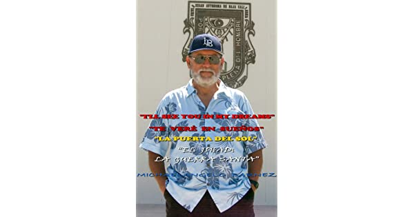 Amazon.com: Michaelangelo Barnez: Books, Biography, Blog, Audiobooks, Kindle