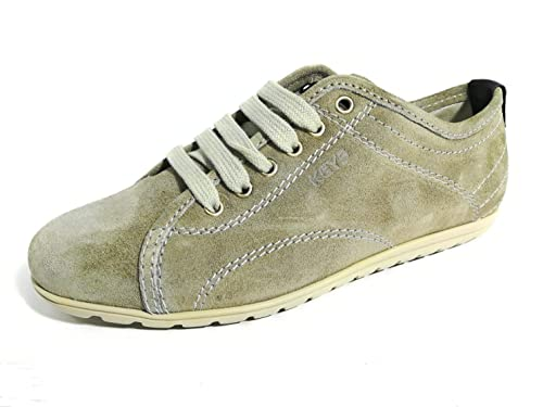 quality design 70580 32964 Keys Scarpe Uomo Casual 3552 Flex & Fly Sneakers Made in ...