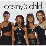 Destiny'S Child [Import anglais]