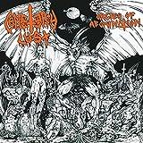 Orgies of Abomination