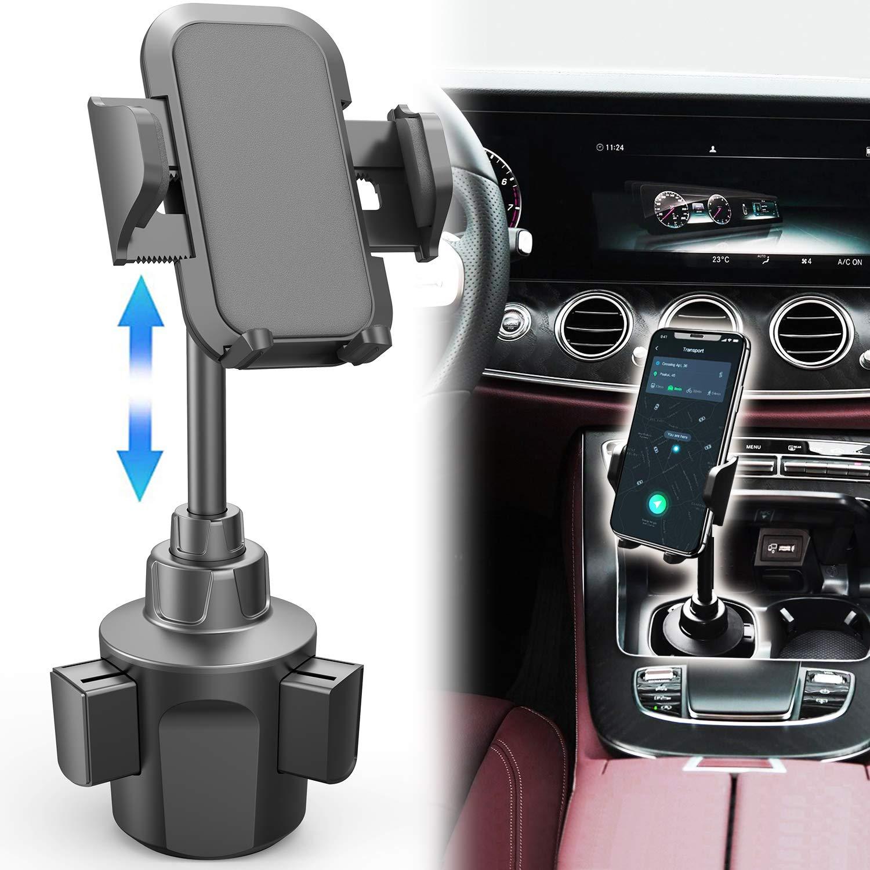Soporte Celular para Autos WBGD - 7WQWHMNW