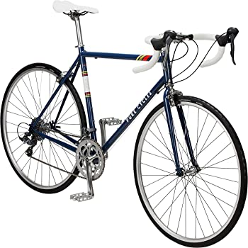 Pure Cycles Classic Road Bikes