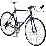 Pure Cycles Classic 16-Speed Road Bike