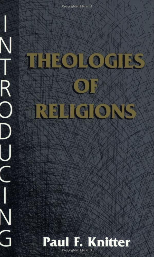 Introducing theologies of religions paul f knitter introducing theologies of religions paul f knitter 9781570754197 amazon books fandeluxe Image collections