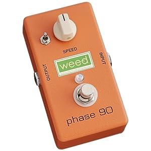 weed phase90 mod