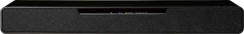 パナソニック シアターバー SC-HTB01