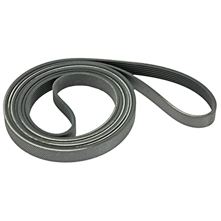 Hotpoint TL32P Tumble Dryer Drive Belt 1894 H7 Polyvee *Genuine Part*