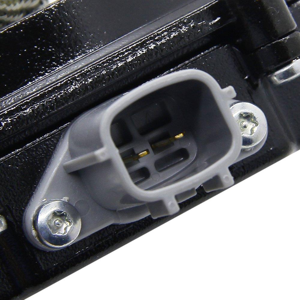 Ballast Hid Xenon Headlight D2s D2r Oem Type For Nissan 370z Fuse Box Location Altima Maxima 350z Murano Automotive
