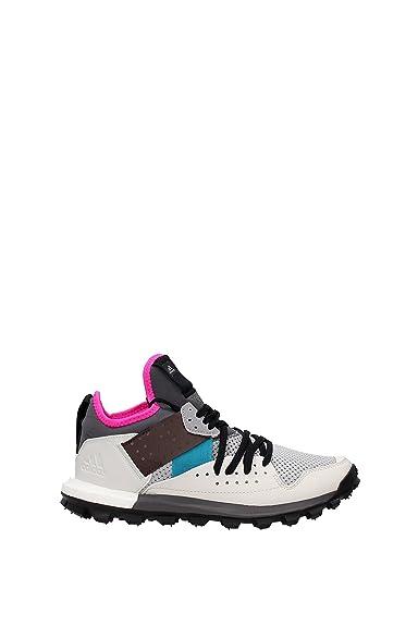 adidas Sneakers Herren   Stoff (RESPONSETRBY258) EU