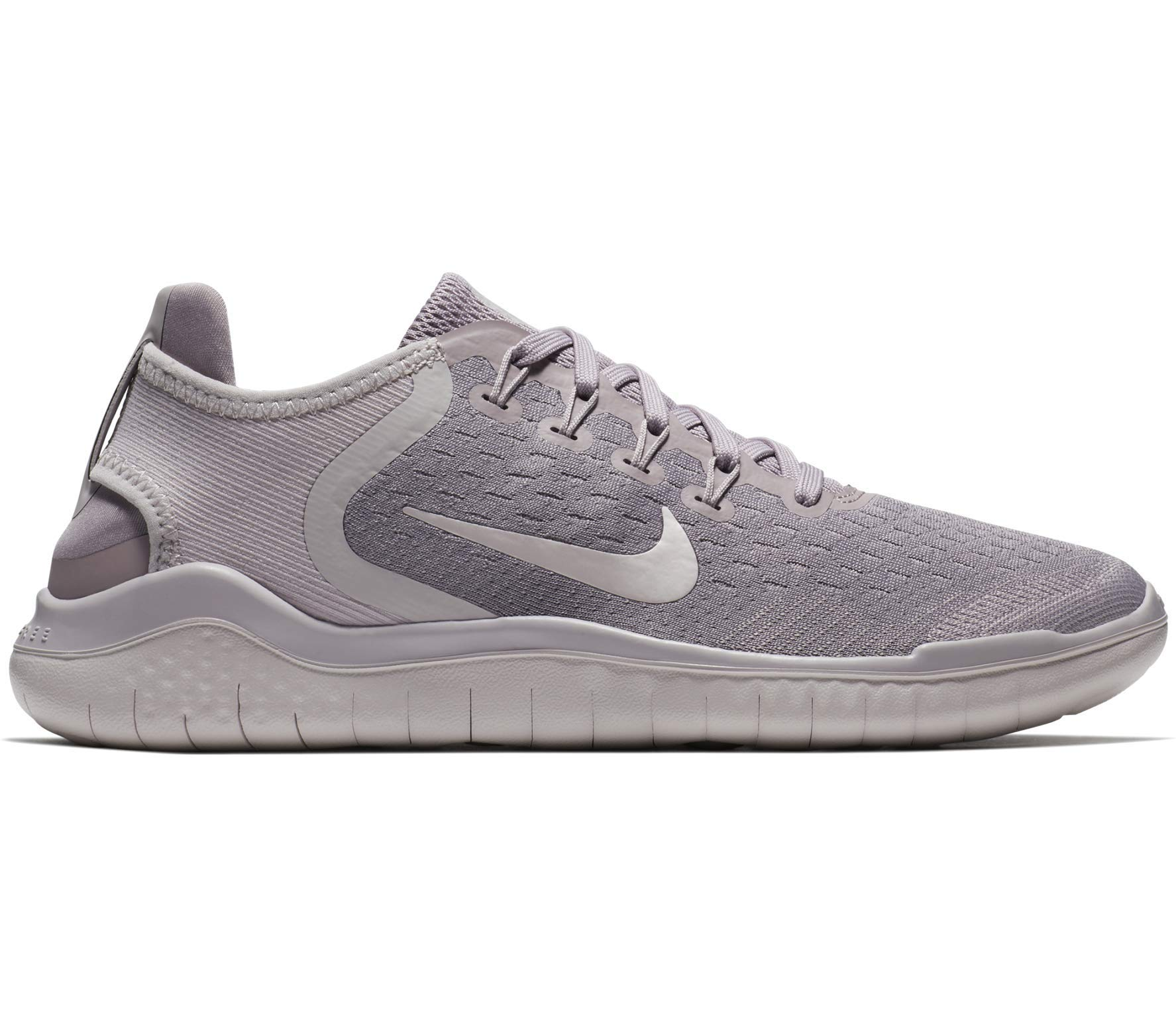 0add277cd94 Galleon - Nike Women s Free RN 2018 Running Shoe (6.5 B(M) US ...