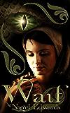 Waif (A fantasy short story)