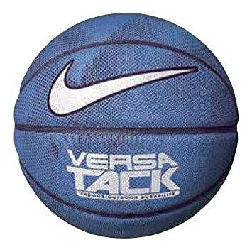 Nike Versa Tack 8P Basketball Basketball Indoor - Outdoor c64354813