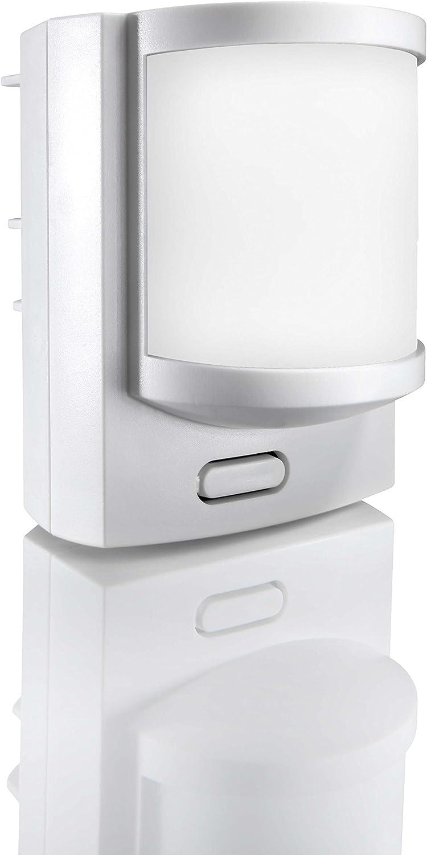 Somfy 2400439 - Détecteur de mouvement et de chaleur | Compatible Protexiom,...