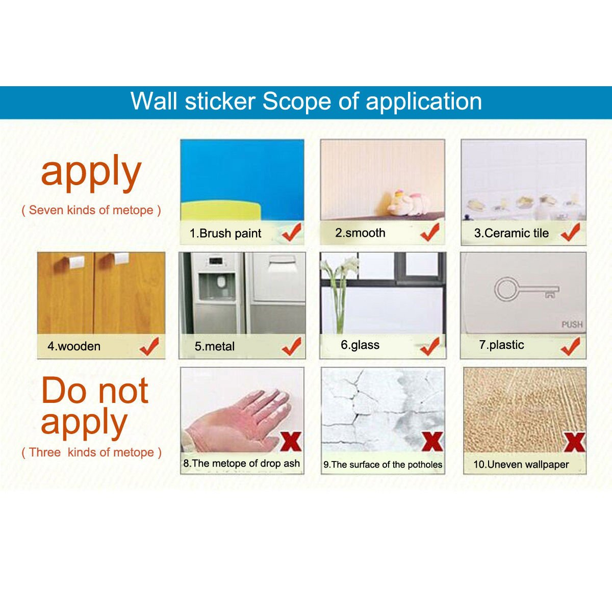 SimpleLife4U Victoria Style Self-Adhesive Shelf Drawer Liner Removable PVC Contact Paper 45x300cm by SimpleLife4U (Image #7)
