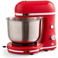 Deals on Delish by Dash Compact Stand Mixer 3.5 Quart