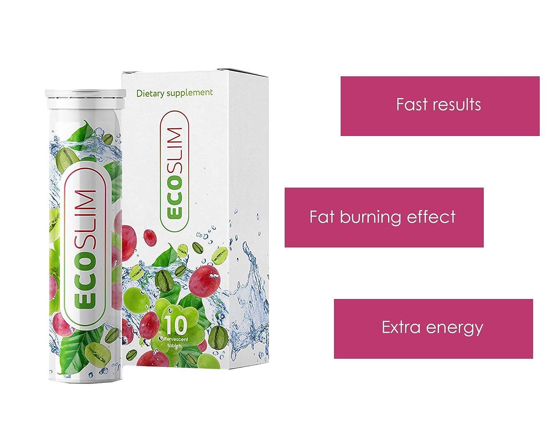 Choco Lite - pentru slăbit - recenzie - cumpărare - ingrediente - Germania - forum - acțiune