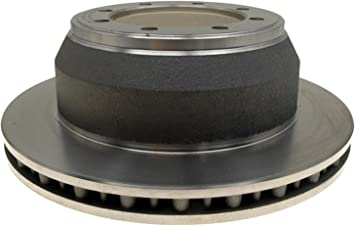 THERMO KING 2045B55H29 Replacement Belt