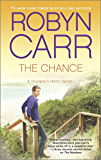 The Chance: Book 4 of Thunder Point series (English Edition)