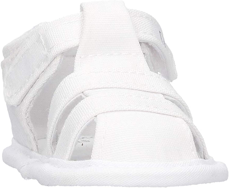 Chicco Owes Sandalo Bianco da Bambino