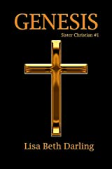 Genesis (Sister Christian Book 1) Kindle Edition
