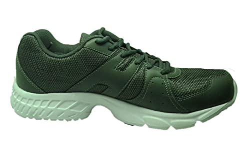 Reebok Men's Top Speed Lp Running Shoes <span at amazon