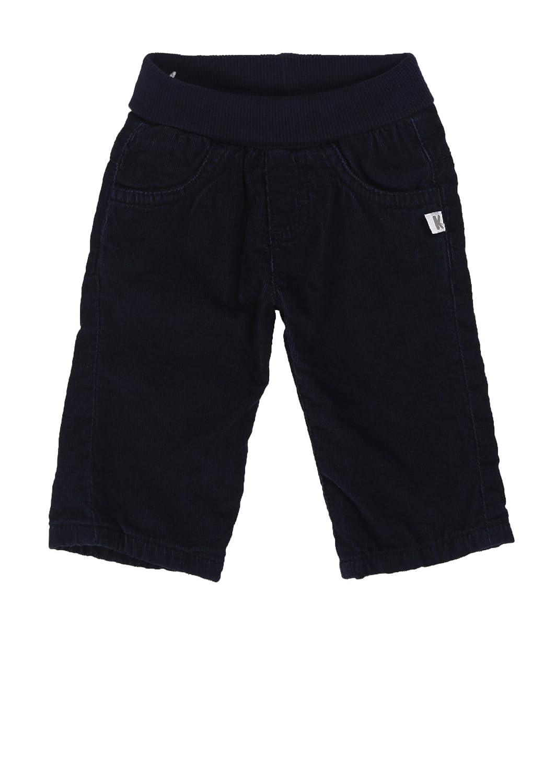 Kanz 3304 - Pantalones para bebés niño