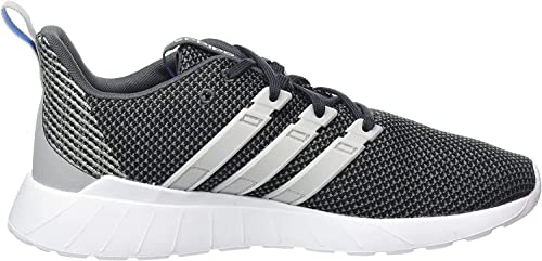 adidas flow homme chaussures
