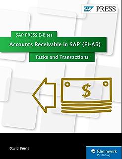 Amazon com: SAP Audit: security audit and control features sap erp