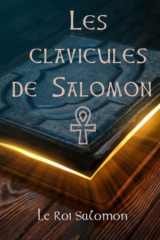 roi Salomon datant mariage ne datant pas 10