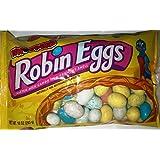 Mini Robin Eggs Candy, 10-Ounce Bag